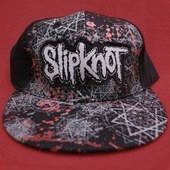 Slipknot Hat