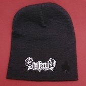 Ensiferum Hat