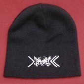 Mayhem Hat