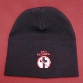 Bad Religion Hat