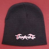 Finntroll Hat