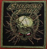 Shadows Fall patch