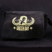 green day bag