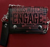 Killswitch Engage wallet